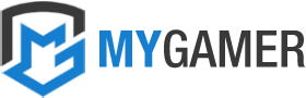Video Game Reviews, Previews and News – myGamer