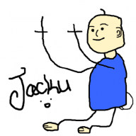 Jack123