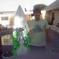 SurfSpider