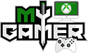 Video Game Reviews, News, Streams and more – myGamer