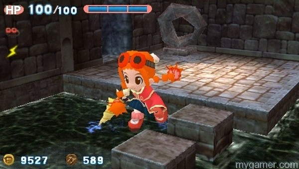 gurumin-a-monstrous-adventure.236164 Gurumin: A Monstrous Adventure PSP Review Gurumin: A Monstrous Adventure PSP Review gurumin a monstrous adventure