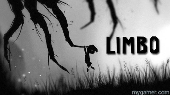 Limbo (XBLA) Review Limbo (XBLA) Review Limbo header 570 TQ