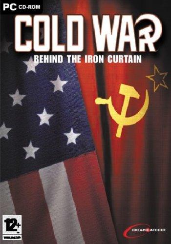 Cold War hits beta status Cold War hits beta status 1087JonnyLaw