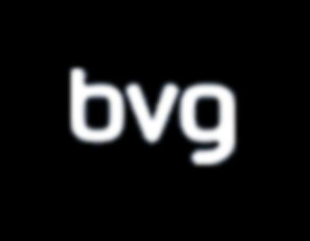Buena Vista Grabs Multiple Unreal Engine 3 Licenses Buena Vista Grabs Multiple Unreal Engine 3 Licenses 1140plasticpsyche