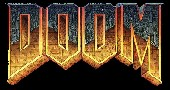Doom: The RPG? Doom: The RPG? 1223wijg