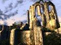 The Elder Scrolls IV: Oblivion Posponed The Elder Scrolls IV: Oblivion Posponed 1247ImagoX