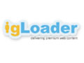 igLoader Looks to Help Indie Developers igLoader Looks to Help Indie Developers 1360plasticpsyche