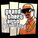 GTA: San Andreas planned for PC 141Wsv771