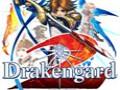 Drakengard 2 Hits Stores Drakengard 2 Hits Stores 1505plasticpsyche