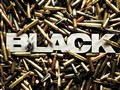 Black Hits Retail Shelves, Duck and Cover Black Hits Retail Shelves, Duck and Cover 1546wijg