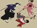 Samurai Champloo: Sidetracks hits stores Samurai Champloo: Sidetracks hits stores 1692wijg