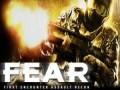 F.E.A.R. coming to the 360 F.E.A.R. coming to the 360 1700Cohesion Dude