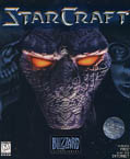 Starcraft Starcraft 171980Mistermostyn