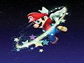 E3: Super Mario Galaxy Release Date? E3: Super Mario Galaxy Release Date? 1809plasticpsyche
