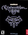 Neverwinter Nights 184223Mistermostyn