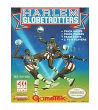 Harlem Globetrotters Harlem Globetrotters 194519