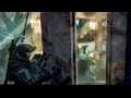 Ubisoft releases New Vegas Trailer Ubisoft releases New Vegas Trailer 1960asylum boy