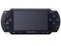 EA Calls Out Sony for Lackluster PSP Support EA Calls Out Sony for Lackluster PSP Support 1979asylum boy