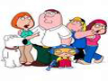 Family Guy Voice Talent Announced Family Guy Voice Talent Announced 1985asylum boy