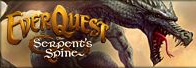 New Expansion for Everquest New Expansion for Everquest 2024SquallSnake7