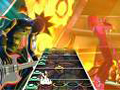 Guitar Hero 2 Reaching Multiple Formats Guitar Hero 2 Reaching Multiple Formats 2030asylum boy