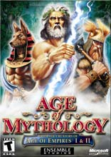 Age of Mythology 204429