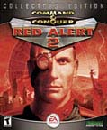 Command & Conquer: Red Alert 2 Command & Conquer: Red Alert 2 211983Mistermostyn
