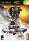 Unreal Championship Unreal Championship 213791Mistermostyn
