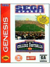 College Football`s National Championship College Football`s National Championship 214708