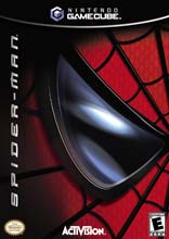 Spider-Man: The Movie Spider-Man: The Movie 215241