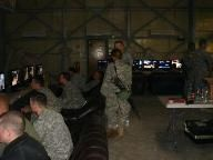 Bungie brings Halo 3 to Soldiers in Iraq Bungie brings Halo 3 to Soldiers in Iraq 2227JoeyGuacamole