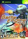 Battle Engine Aquila Battle Engine Aquila 223433Mistermostyn