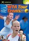 WTA Tour Tennis WTA Tour Tennis 224091Mistermostyn