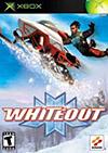 Whiteout Whiteout 224101Mistermostyn