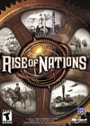 Rise of Nations Rise of Nations 224150Mistermostyn