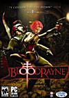 BloodRayne BloodRayne 224467Mistermostyn
