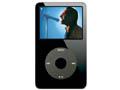 30GB Video iPod Review 30GB Video iPod Review 226SquallSnake7