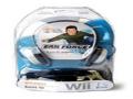 Wii Headphones Wii Headphones 2303Nick2444