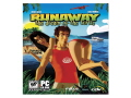 CDV Software announces gold version of Runaway: The Dream of the Turtle CDV Software announces gold version of Runaway: The Dream of the Turtle 2310Nick2444