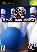 AMF Bowling 2004 AMF Bowling 2004 233997