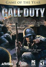 Call of Duty Call of Duty 234661
