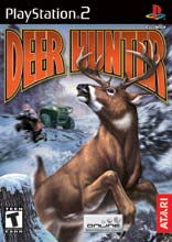 Deer Hunter Deer Hunter 235109