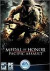 Medal of Honor Pacific Assault Medal of Honor Pacific Assault 235210Mistermostyn