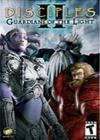 Disciples II: Guardians of the Light Disciples II: Guardians of the Light 235573Mistermostyn