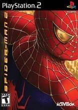 Spider-Man 2 Spider-Man 2 235736