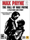 Max Payne 2: The Fall of Max Payne Max Payne 2: The Fall of Max Payne 235848Mistermostyn