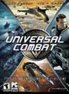 Universal Combat Universal Combat 235869Mistermostyn