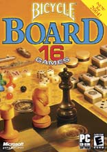 Bicycle Board Games Bicycle Board Games 238198
