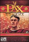 Pax Romana Pax Romana 239323Mistermostyn