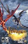 I of the Dragon 239773Mistermostyn